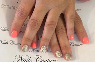 Nails couture coral springs fl 9543415155 gel nails prinsesfo Image collections