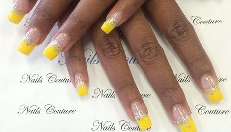 Nails couture coral springs fl 9543415155 nails couture prinsesfo Image collections